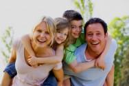 Saúde - o bem mais precioso para a manutenção física e mental do organismo humano