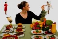 Saúde: alimentos essenciais para a manutenção do organismo