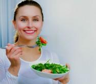Saúde: bons hábitos para uma alimentação e uma vida saudável
