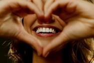 Saúde: 11 dicas para viver bem, melhor e manter um estilo de vida saudável