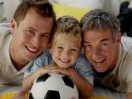 Saúde: ações que mantêm o bom funcionamento do organismo e que fazem a diferença