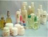 Indústria de cosméticos é uma atividade lucrativa que atende à busca por beleza e saúde