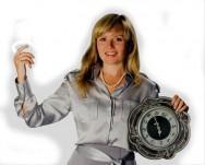 Saúde: o que é o relógio biológico do organismo, qual a sua função e como controlá-lo