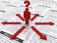 Aprenda Fácil Editora: Aprenda como se preparar para conseguir um emprego