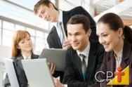 Etapas essenciais para gestão de negócios