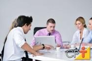 Como motivar - Fazer parte de uma equipe integrada é uma forma de motivar pessoas.