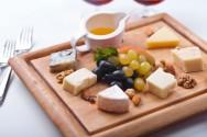 Vitamina A: importância, fontes de alimentos, valores nutricionais, carência e excesso