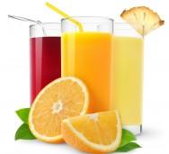 Vitamina C: importância, fontes de alimentos, valores nutricionais, carência e excesso