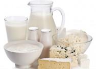 Vitamina D: importância, fontes de alimentos, valores nutricionais, carência e excesso
