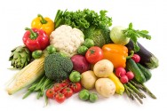 Vitamina K: importância, fontes de alimentos, valores nutricionais, carência e excesso
