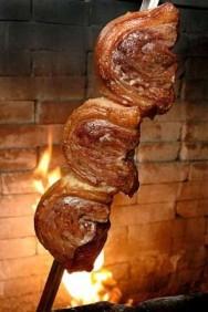 Aprenda Fácil Editora: Saiba quais são as melhores carnes para churrasco