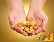 Poupança e investimentos no planejamento financeiro familiar