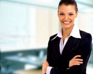 Negociação - características indispensáveis de um bom negociador