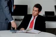 Negociação - principais erros de um negociador despreparado
