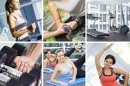 Atividades físicas para diabéticos - exercícios como prevenção e tratamento