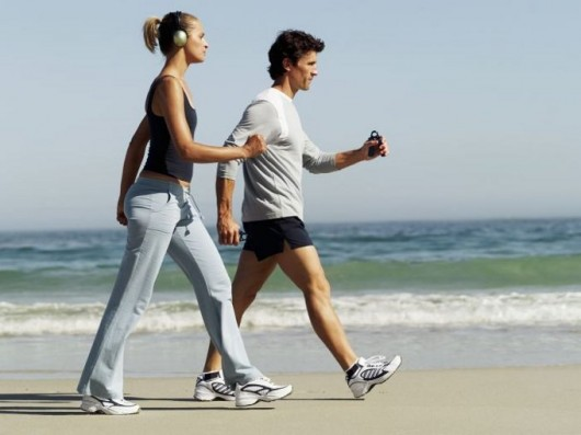 Atividades físicas para diabéticos - 14 vantagens dos exercícios físicos