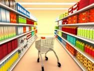 Aprenda Fácil Editora: Merchandising: técnicas que proporcionam melhor visibilidade ao seu negócio