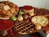 Fabricação de pão é apenas uma das atividades da padaria moderna