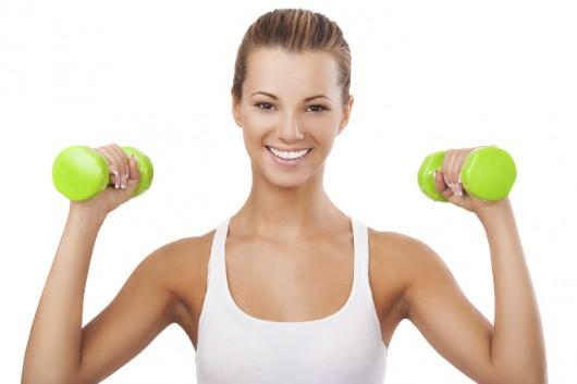 Atividades físicas para diabéticos - exercícios mais adequados