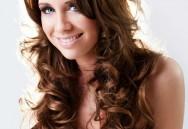 Os cabelos transmitem o estilo de vida e a personalidade das pessoas