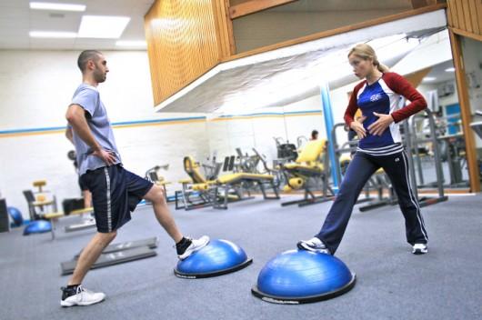 Atividades físicas para diabéticos - principais exercícios aeróbicos