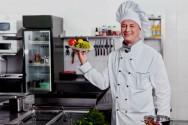 Pizzaria - equipamentos necessários para a produção e comercialização de pizzas