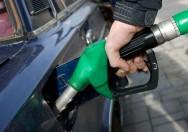 Biodiesel - uma alternativa para a redução da importação de diesel