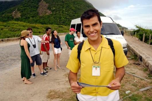 Qualificação em turismo rural - a importância da capacitação profissional