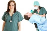 O auxiliar de dentista é um profissional muito procurado e valorizado pelo mercado de trabalho