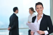 Hotelaria - check-in: atividades administrativas após a entrada do hóspede