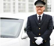 Motorista particular - como desempenhar suas funções com segurança