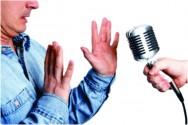 6 Dicas para falar em público
