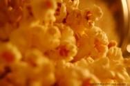 Milhos especiais - cultivo do milho pipoca