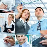 Administração financeira - sistema de custos, como implantar?