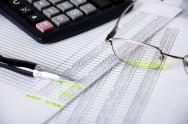 Administração financeira - a contabilidade auxilia na gestão de custos?