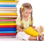 Contação de histórias - despertando o desejo de ler