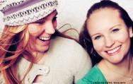 Saúde bucal - a importância do hábito da higiene bucal