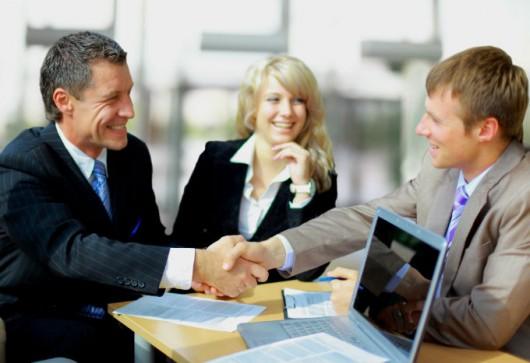 Negociação - 5 comportamentos que garantem o sucesso do negociador ...