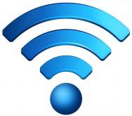 Redes wireless - conheça mais sobre as redes locais de acesso sem fio