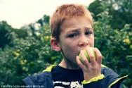 Saúde bucal - como os alimentos agem nos dentes