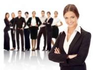 Aprenda Fácil Editora: A Boa Relação com os seus colegas de Trabalho
