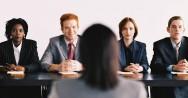 Aprenda Fácil Editora: Entrevista de emprego: como se preparar