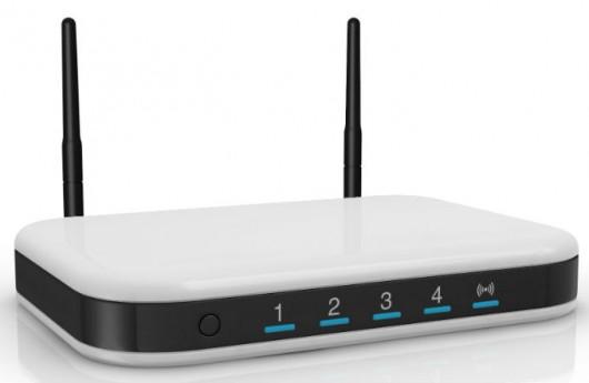 Redes wireless - dicas para melhorar o sinal da sua rede