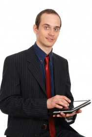 Estética masculina - a calvície é a maior das preocupações dos homens quanto aos cabelos