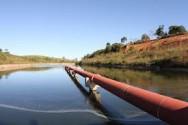 Aprenda Fácil Editora: Captação e distribuição de água