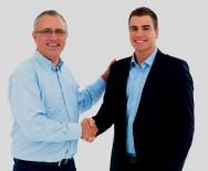 Negociação - 8 dicas de ética e respeito que garantem o sucesso do negócio