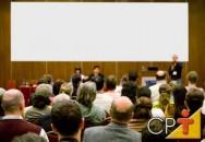 Lei Rouanet - Lei Federal de Incentivo a Cultura