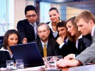 Trabalho em Equipe - como torná-lo vantajoso para sua empresa