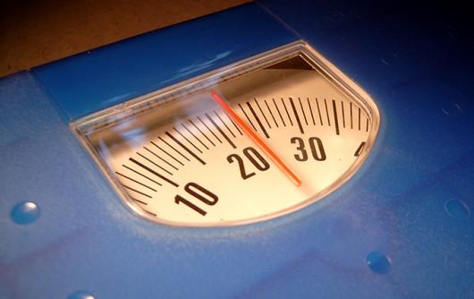 Como calcular se o seu peso é o ideal