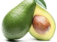 Os benefícios do abacate para a saúde